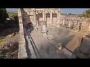 The Idan Raichel Project - Shuvi El Beyti [Timelapse Foto]