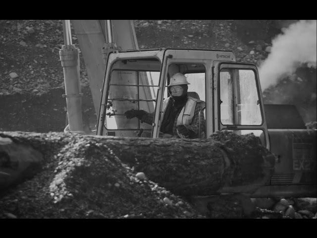 Золотая лихорадка 7 сезон 25 серия. Парни из Дакоты / Gold Rush (2017) HD