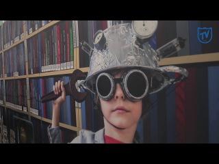 Научное погружение: в Томске открылся «Кванториум» для школьников