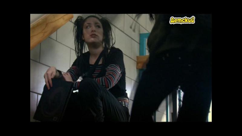 Dark Oracle 2x03 Черный Оракул Выпуск Сезоны Второй Выпуск Третий