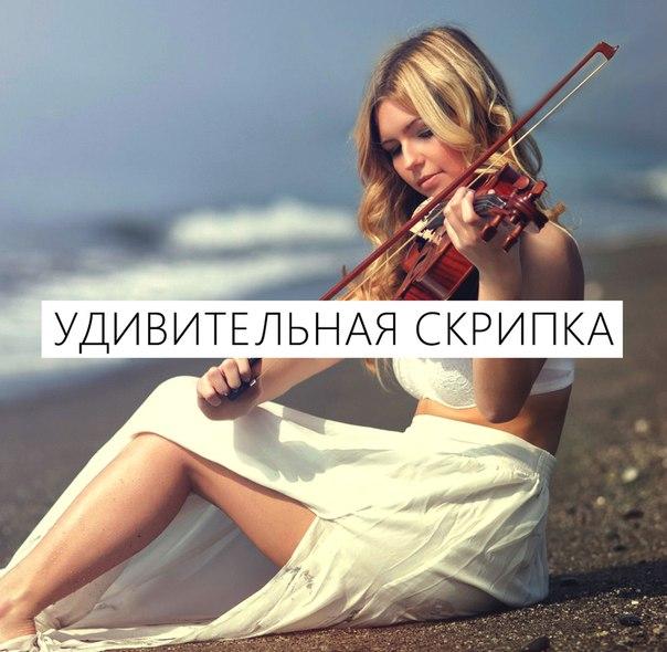 Фото №456241809 со страницы Вадима Курбатова