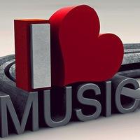 Лучшая Популярная Музыка