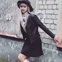 Стрелкова Наталья