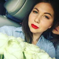 Валерия Бреус