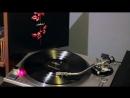 Depeche Mode - Halo - Violator - 1990 - Vinyl LP
