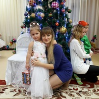 Снежана Тарасевич