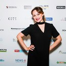 Ольга Дундар фото #43