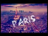 SCRATCH MASSIVE feat Daniel AGUST - Paris
