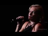 Ute Lemper - Yiddish Songs (Live 2012)