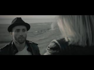 Gojira & Planet H feat. Stefan Matei - Esteban, 2016