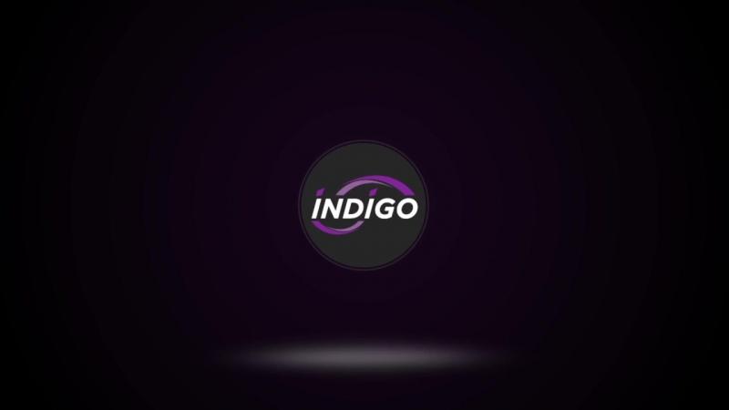 Indigo Здесь Находят Партнеров Быстро