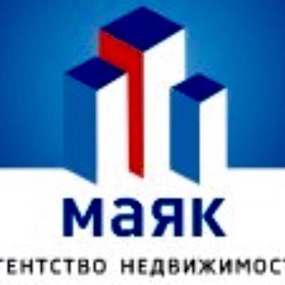 Ольга Маяк