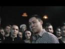 VERSUS_ FRESH BLOOD 3 Сын Проститутки VS HALLOWEEN Round 1 online-video-cutter