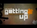 Marc Eckos Getting Up Contents Under Pressure (Trailer 2)