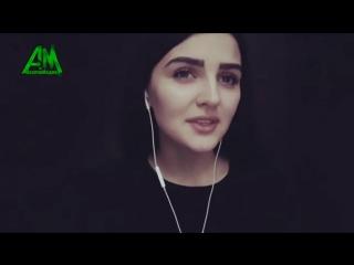 Таджичка красиво поет (Мадина Басаева) фарахманд каримов