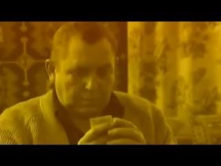 узбеки кино