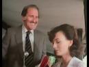 ◄Rough Cut(1980)Грубая Огранка*реж.Дон Сигел, Питер Р. Хант