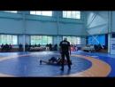ЦФО 15-16.09.2017. Гумбатов Эльмар