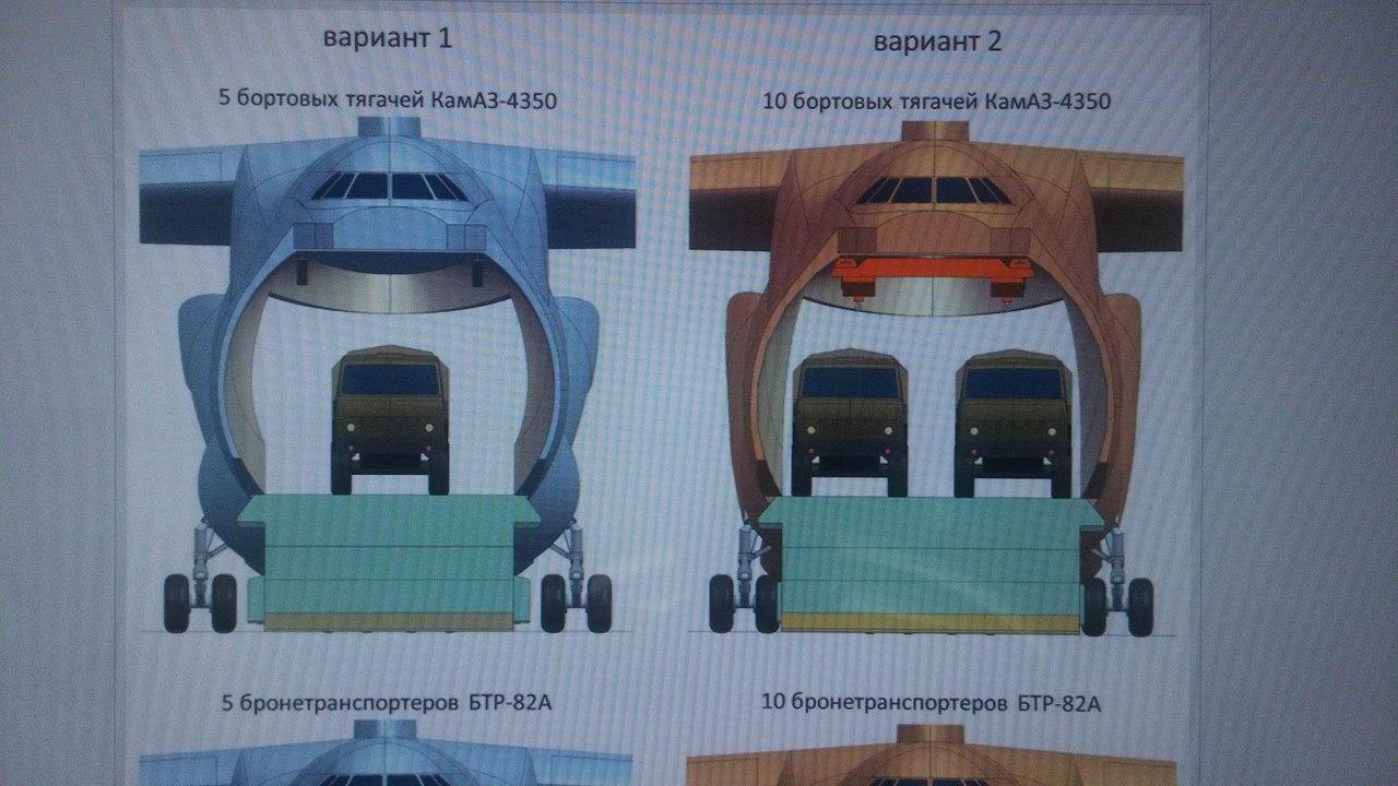 Orosz légi és kozmikus erők - Page 14 PP33ptqq2K8