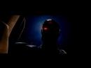 DCEU New Intro 2017 Justice League (1080p)