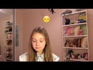 Юлия Гамалий (участница группы Open Kids ) - Христина Соловiй – Тримай