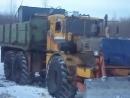 Кировец К 700 А 701 М