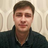 Иван Перекопай