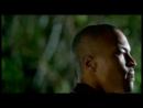 2Pac - Pac's Life (feat. Ashanti T.I.)
