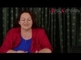 Как вытирать жопу с нарощенными ногтями