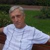 Valery Zamaraev