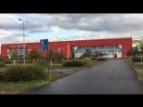Opel arena @ fc Mainz 05