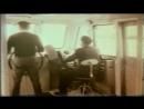 док. фильм ,,Открытые железные ворота Дуная,, пр-во Румыния-Югославия. на немецком - Otvorena su gvozdena vrata Dunava .