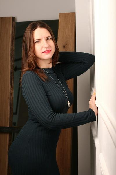 Татьяна Бражко