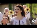 Tatiana Jacot si Orchestra Lautarii - Asta-i sârba neamului