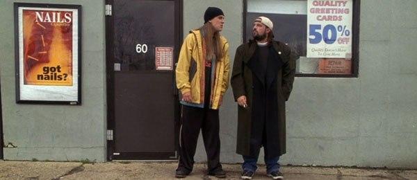 Кадры из фильма «Большой Папа» / 1999