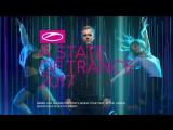 Armin van Buuren pres. Rising Star feat. Betsie Larkin - Again (Alex M.O.R.P.H.