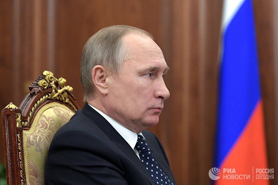 Украина: Донбасс, как разменная монета