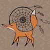 Полынь и Ковыль | Творческая мастерская