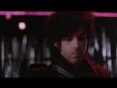 Prince - Purple Rain - When Doves Cry Movie Segment
