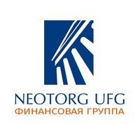 neotorg_ufg