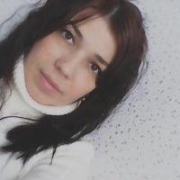 Дарья Шлык