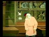 Сказки русские Волшебная птица советские мультфильмы для детей и взрослых