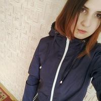 Марушичка Омельченок