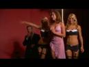 Академия Стрептиза - Сексуальный фильм.2007.L.DVDRip_PAROVOZ