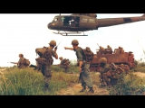 Best of 60s and 70s Music Songs   Vietnam War Music   Psychedelic Music   Hippie Music Mix