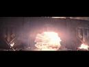 Primo Victoria Официальный клип от Sabaton и World of Tanks WOT танки нагиб музыка игра Сабатон война танк немцы мир