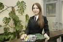 Екатерина Бодрова фото #50