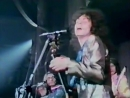 MarcBolan T. Rex - Jeepster (Starlight Rooms, 15 Jan 1972)