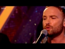 Kevin Simm - Wildfire (Live on Strictly Come Dancing: It Takes Two)