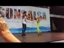 Summer Sensual Days 2017 (Croatia, Rovinj)